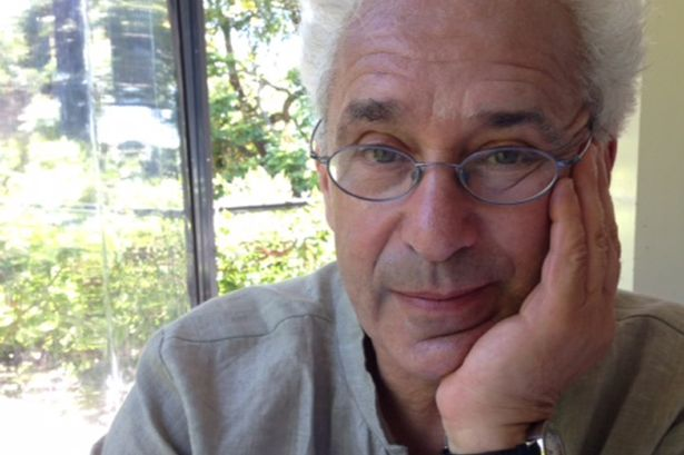 Featured Image for Sir Alan Moses speaks to Scottish editors and critics of the Press