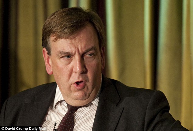 Featured Image for Whittingdale's BBC review is welcome and not before time