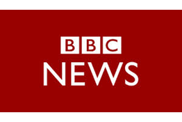 Featured Image for BBC Local News Partnership scheme for publishers set to be expanded