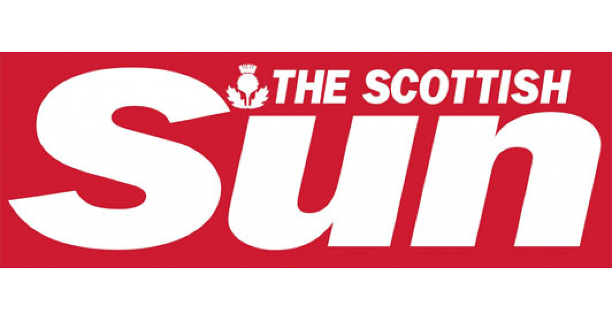 Featured Image for Scottish Sun triumphs at 42nd Scottish Press Awards