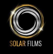 Featured Image for Solar Films - Scottish Wedding Films