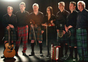 Featured Image for Chitterybite Ceilidh Band