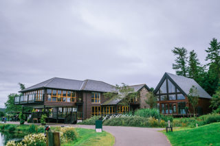 Featured Image for Forbes of Kingennie Country Resort