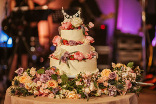Featured Image for Loren Brand Cakes