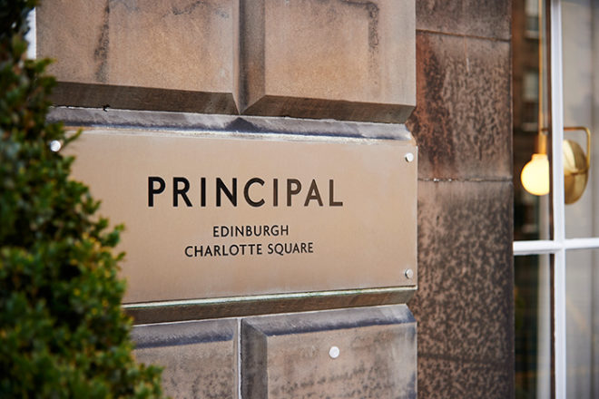 Featured Image for Kimpton Charlotte Square