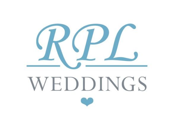 Featured Image for RPL Weddings