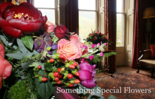 Featured Image for Something Special Flowers
