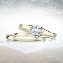 Featured Image for Sheila Fleet – Scottish Designer Jewellery Glasgow