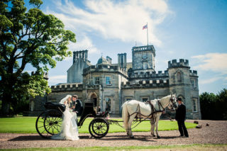 Featured Image for Winton Castle