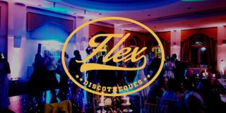 Featured Image for Flex Discotheques
