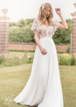 Featured Image for Alison Kirk Bridal - Perth