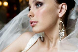 Featured Image for Esteem MakeOver by Tatiana Ashakova