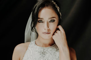 Featured Image for Bridal Makeup by Leigh Blaney
