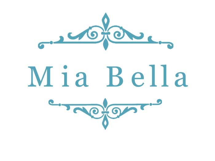 Featured Image for Mia Bella Ltd