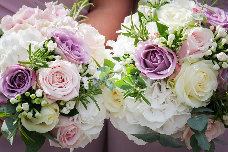 Featured Image for Trudi Todd Creative Florist