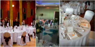 Featured Image for All Wrapped Up Events Management Ltd