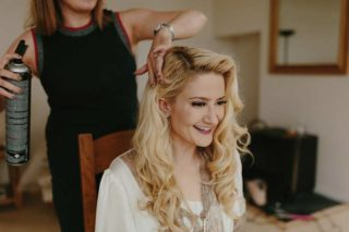 Featured Image for AMM Hair & Make Up
