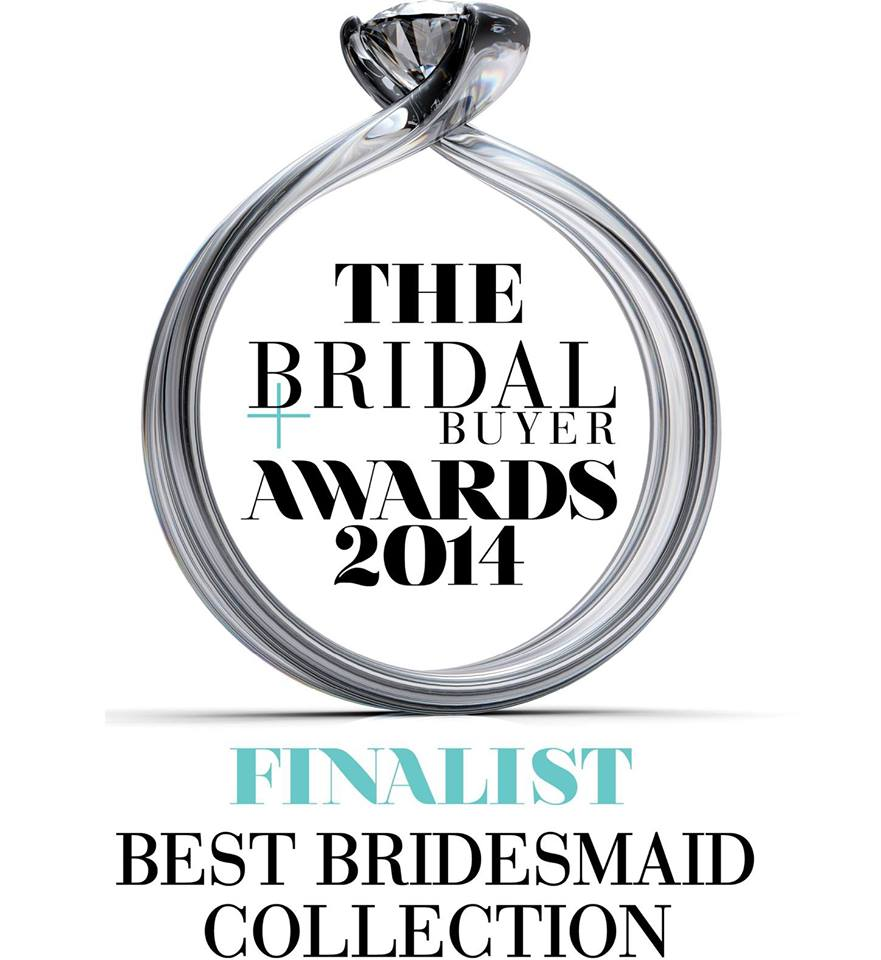Featured Image for True Bride Ltd