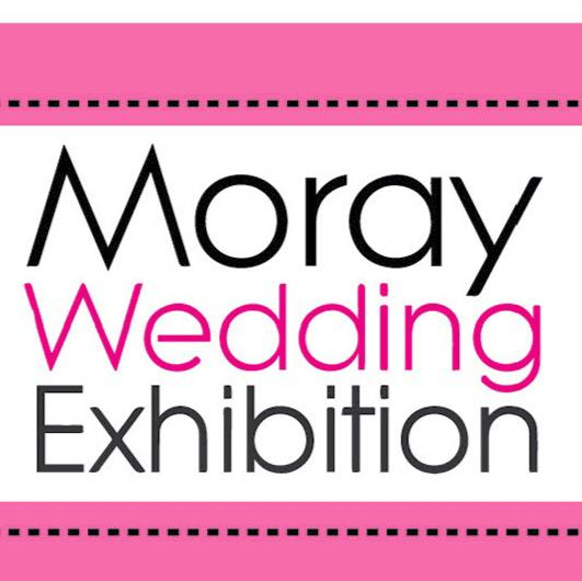 Featured Image for Moray Wedding Exhibition