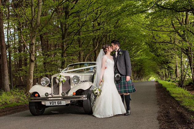 Featured Image for Ab Fab Vintage Vehicles