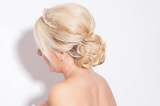 Featured Image for Divine Hair by Karen