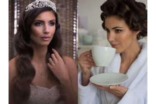 Featured Image for Amour Love Hair and Makeup