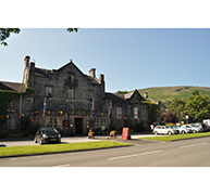 Featured Image for Atholl Arms Hotel