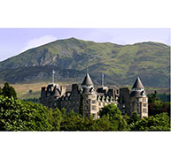 Featured Image for Atholl Palace Hotel