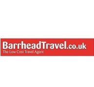 Featured Image for Barrhead Travel