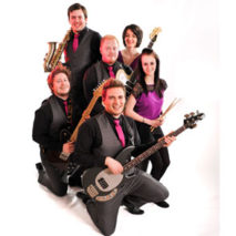 Featured Image for Coast Entertainments