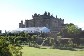 Featured Image for Culzean Castle