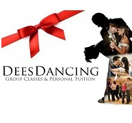 Featured Image for Deesdancing - Est.1966