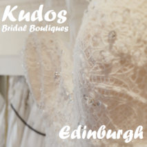Featured Image for Kudos - Edinburgh