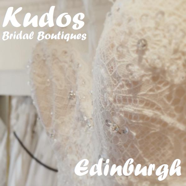 Featured Image for Kudos - Edinburgh