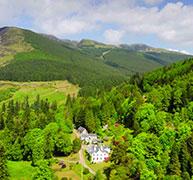 Featured Image for Glenstriven Estate