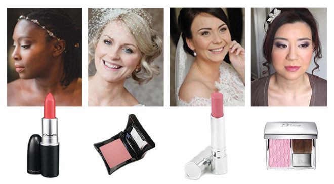 Featured Image for Choosing the Right Foundation for You