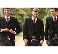 Featured Image for Hector Russell Kiltmaker
