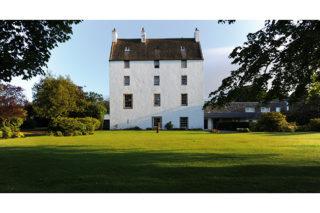 Featured Image for Macdonald Houstoun House