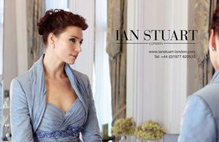 Featured Image for Ian Stuart London