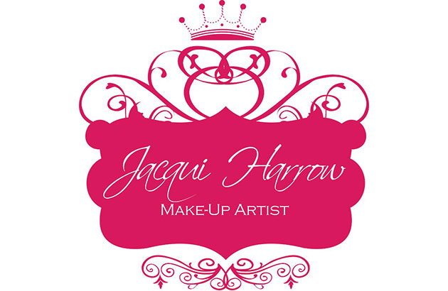 Featured Image for Jacqui Harrow Make-Up Artist