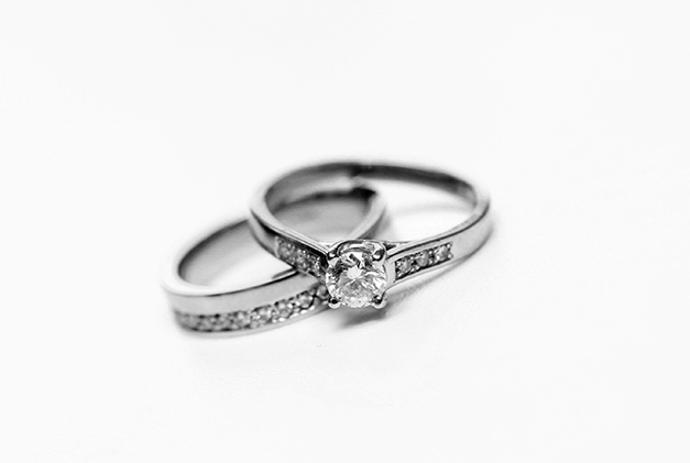Featured Image for Spotlight On… Sweet Rosie Jewellery