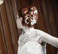 Featured Image for Kirsty MacPherson Hair and Make Up Artist