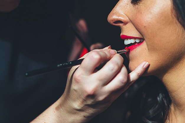 Featured Image for Spotlight On… Lyn McKenzie Make Up
