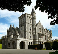 Featured Image for Aberdeen Ardoe House Hotel & Spa