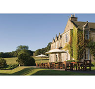 Featured Image for Norton House Hotel and Spa