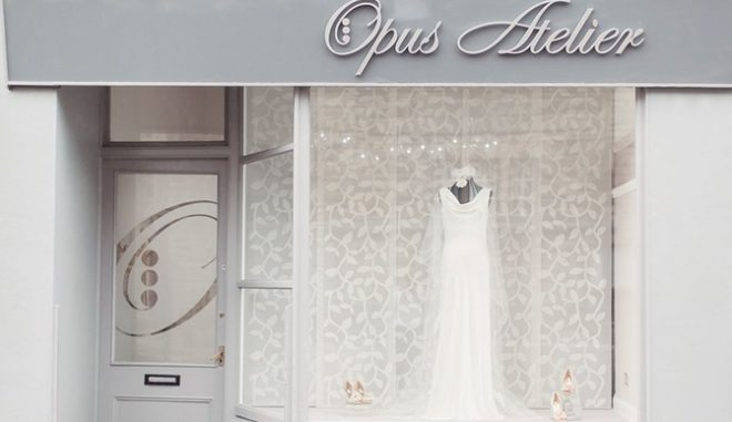 Featured Image for Spotlight On… Berta at Opus Atelier