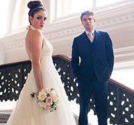 Featured Image for Pan Pan Bridal