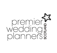 Featured Image for Premier Weddings + Events Scotland