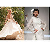 Featured Image for Rachel Scott Bridal Couture
