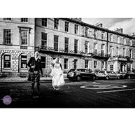 Featured Image for Royal Scots Club (The)